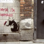 banksy-Worthless3
