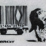 banksy-bar-code-escape