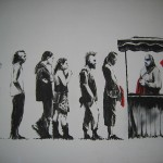 banksy-capitalims-for-sale