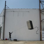 banksy-fridge-kite