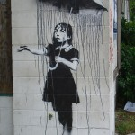 banksy-girl-with-umbrella