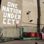 banksy-one-nation-under-cctv