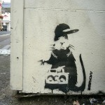 banksy-rudeboy-rat